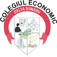 """Colegiul Economic """"Delta Dunării"""" Tulcea"""