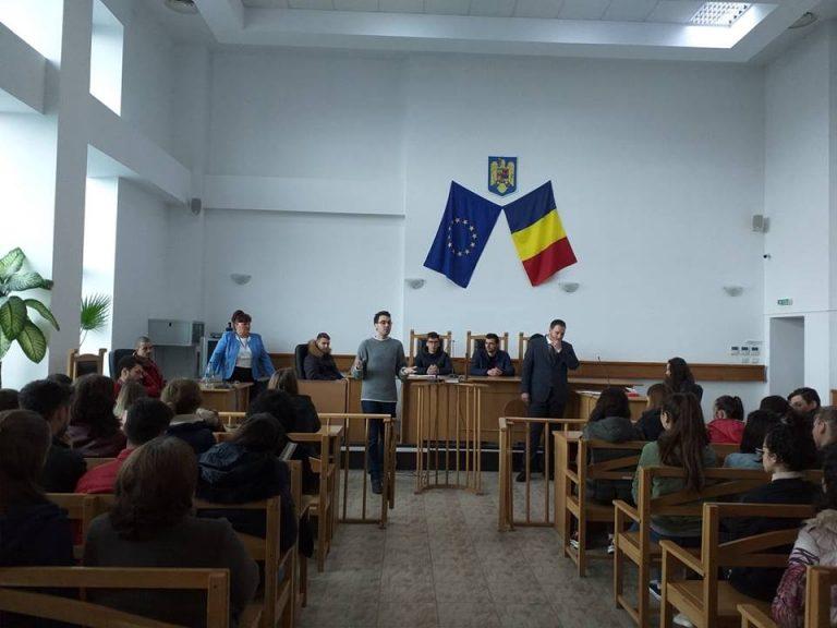 vizita la tribunal 2