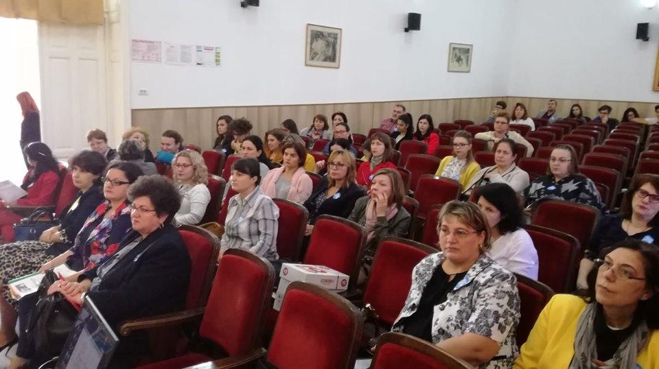 Prezentare proiect ISJ Tulcea3
